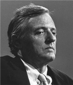 William F. Buckley: Right from the Start (2008) Online