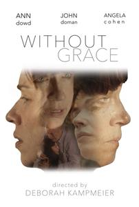 Without Grace (2017) Online