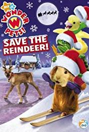 Wonder Pets! Save the Puppy! (2005– ) Online