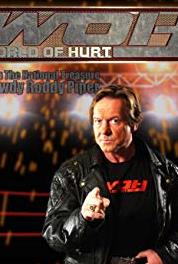 World of Hurt Paralysis or Death (2011–2012) Online