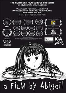 A Film by Abigail (2012) Online