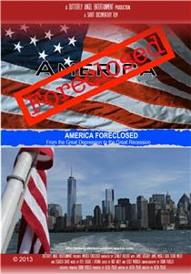 America Foreclosed (2015) Online