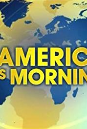 America This Morning Episode dated 29 September 2017 (1982– ) Online