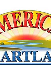 America's Heartland Episode dated 28 November 2012 (2005– ) Online