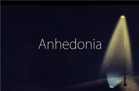 Anhedonia  Online