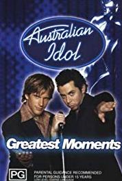 Australian Idol Group 2 Results Show (2003–2009) Online