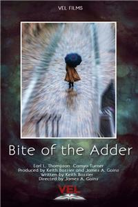 Bite of the Adder (2009) Online