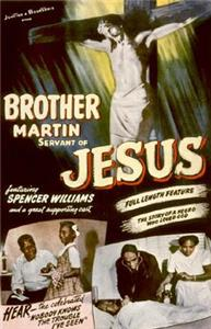 Brother Martin (1942) Online