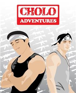 Cholo Adventures  Online