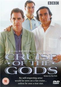 Cruise of the Gods (2002) Online