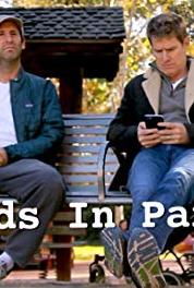 Dads in Parks Parenting Philosophy (2016– ) Online