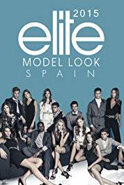 Elite Model Look Spain Elite Model Look Spain 2014 (2014– ) Online