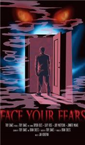 Face Your Fears (2018) Online