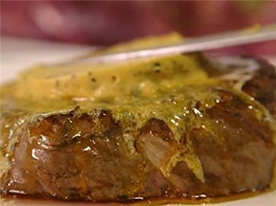 Food Paradise: International Steak Paradise (2015– ) Online