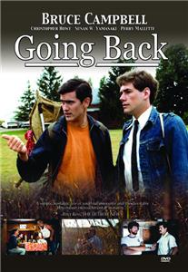 Going Back (1984) Online