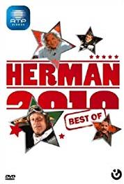 Herman 2010 Episode dated 29 May 2010 (2010– ) Online