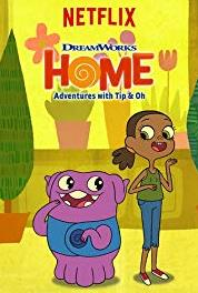 Home: Adventures with Tip & Oh Humanspeople Safari/Happy Space Troopers (2016–2018) Online