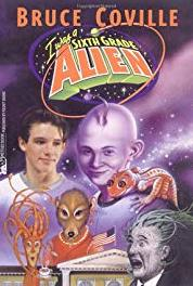 I Was a Sixth Grade Alien Dr. Pleskit and Mr. Ventraa! (1999– ) Online