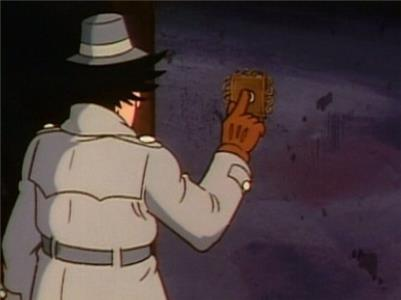 Inspector Gadget Snakin' All Over (1983–1986) Online
