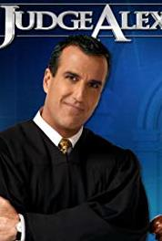 Judge Alex Episode dated 11 February 2014 (2005– ) Online