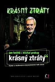 Krásný ztráty Episode dated 15 April 2002 (2000– ) Online