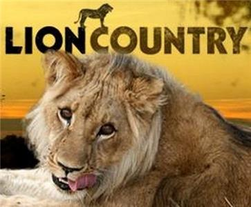 Lion Country  Online