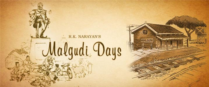 Malgudi Days Swamy and Friends (1987–2006) Online