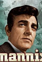 Mannix Once Upon a Saturday (1967–1975) Online