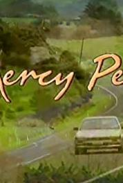 Mercy Peak One Wedding and a Funeral (2001–2003) Online