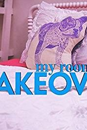 My Room Makeover Decorating Your First Apartment 1/16/2014 (2013– ) Online