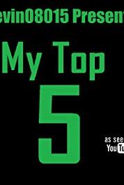 My Top 5 Movie Songs (2012– ) Online