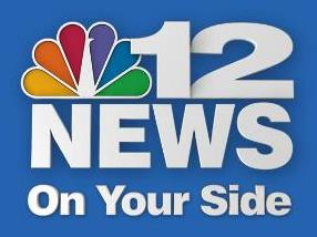 NBC 12 On Your Side  Online