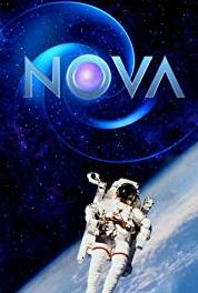 Nova Jewel of the Earth (1974– ) Online