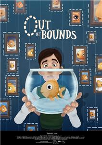 Out of Bounds (2014) Online