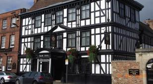 Paranormal Excursion Tudor House Hotel (2015– ) Online