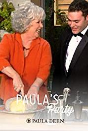 Paula's Party Episode dated 30 May 2008 (2006– ) Online