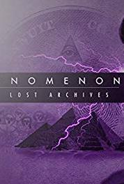 Phenomenon: The Lost Archives Keeping the Faith (1998– ) Online