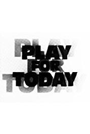 Play for Today Willie Rough (1970–1984) Online