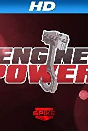 PowerNation: Engine Power COPO A Go-Go (2014– ) Online