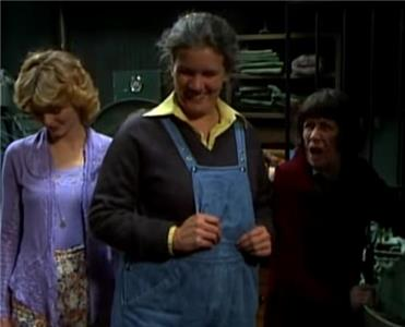 Prisoner Episode #1.152 (1979–1986) Online