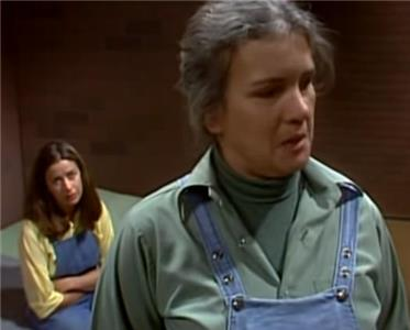 Prisoner Episode #1.182 (1979–1986) Online