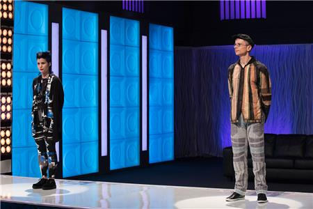 Project Runway All Stars Let It Flow (2012– ) Online