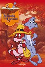 SimsalaGrimm II: The Adventures of Yoyo and Doc Croc The Little Mermaid (2008–2010) Online