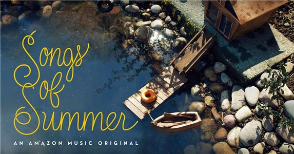 Songs of Summer  Online