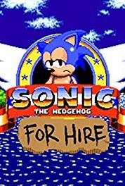 Sonic for Hire Final Fantasy (2011–2013) Online