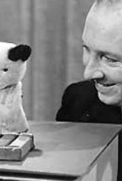Sooty Sooty the Dentist (1952–1968) Online