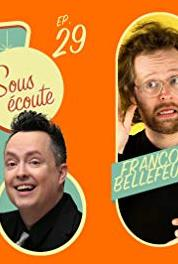 Sous écoute Episode dated 8 June 2015 (2015– ) Online