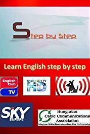 Step by Step Episode #5.1 (2008– ) Online