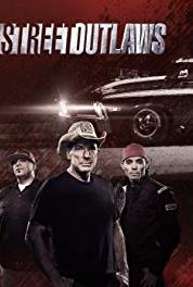 Street Outlaws Jumping the Shark-Pool (2013– ) Online