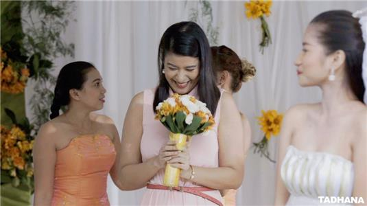 Tadhana Status: It's Complicated (2017– ) Online